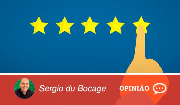 Modelo-Opinião-Colunistas-PRaxasx
