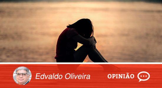 Modelo-Opinião-Colunistas-PRwwwww