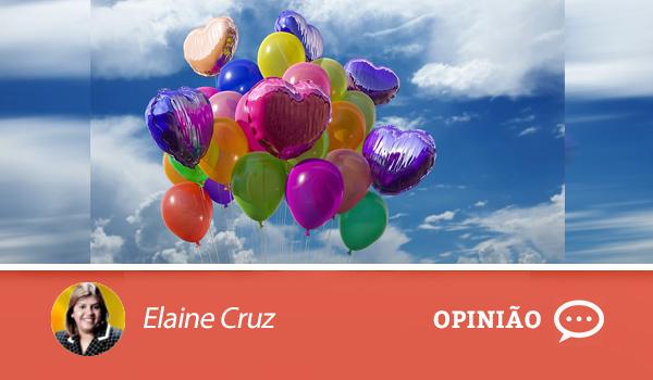 Opinião-elaine (5)