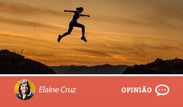 Opinião-elaine1