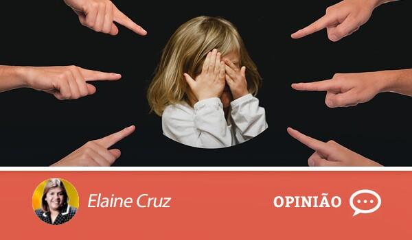 Opinião-elaine4