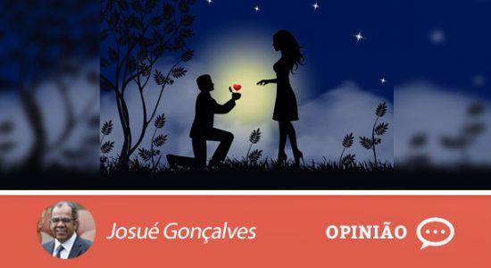 Opinião-josue (1)