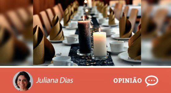 Opinião-julian