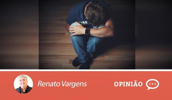 Opinião-renato (1)