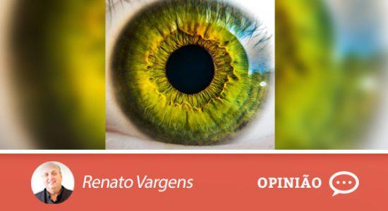 Opinia_o-RENATO8