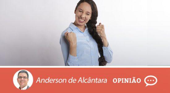 anderson-1