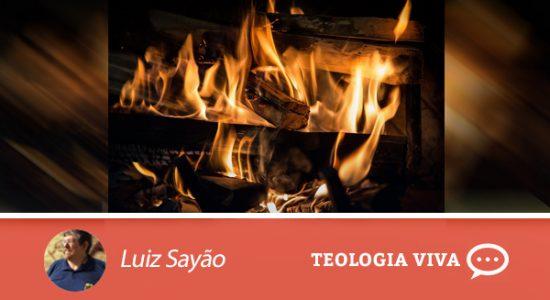 teologia-sayao