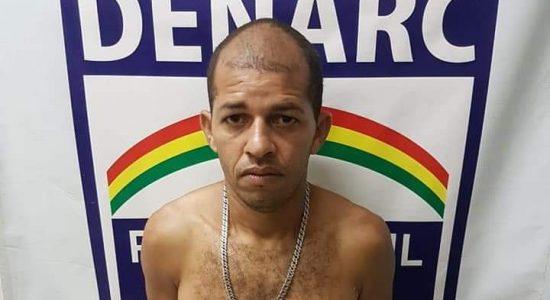 Edson Gomes de Melo