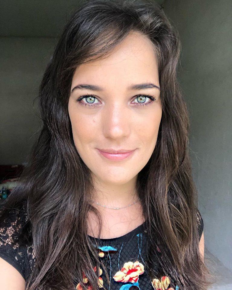 Adriana Birolli substitui Graziella Schmit