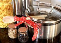Dicas especiais vão salvar a sua vida na cozinha