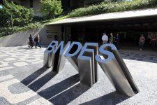 Sede do BNDES