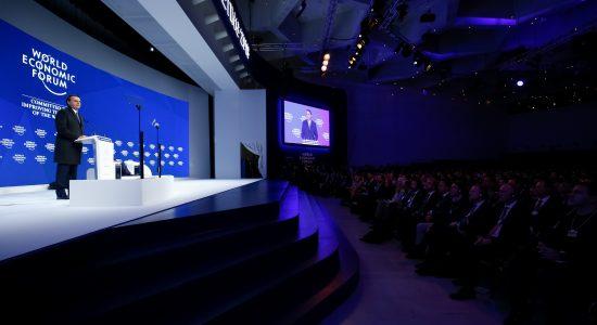 Bolsonaro-Davos-1