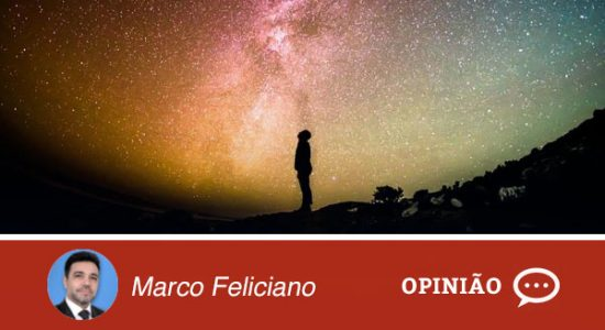 Modelo-Opinião-Colunistas