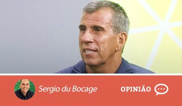 Opiniao-Sergio-du-Bocage