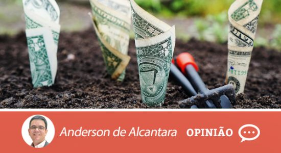 Opiniao-anderson-1