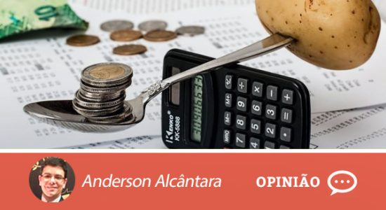 Opiniao-anderson-2