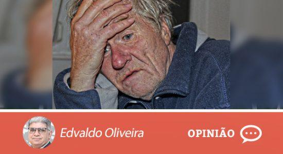 Opiniao-edvaldo