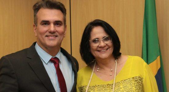 Sérgio Queiroz