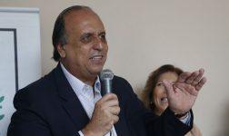 Luiz Fernando Pezão