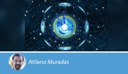 ATILANO-INSPIRACAO3