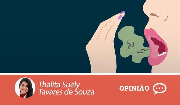 Opiniao-TALITA