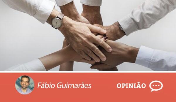 Opiniao-fabio