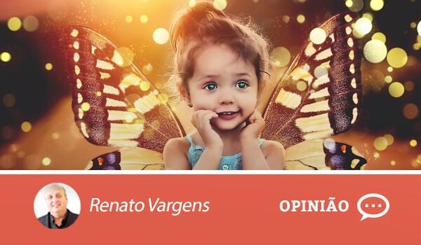 Carnaval-Infantil-Opinião