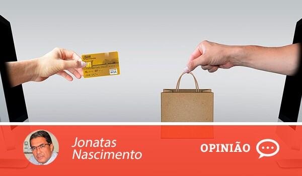 Modelo-Opinião-Colunistas-25-02