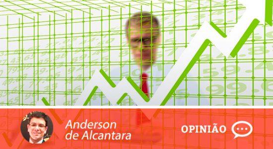 Modelo-Opinião-Colunistas-PR9841