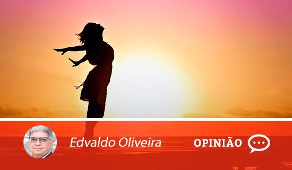 Opinião-08-02