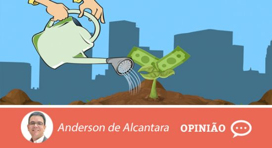 Opiniao-ANDERSON-5