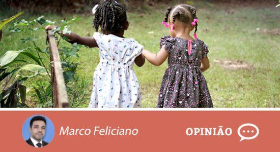 Opiniao-MARCO-15-02