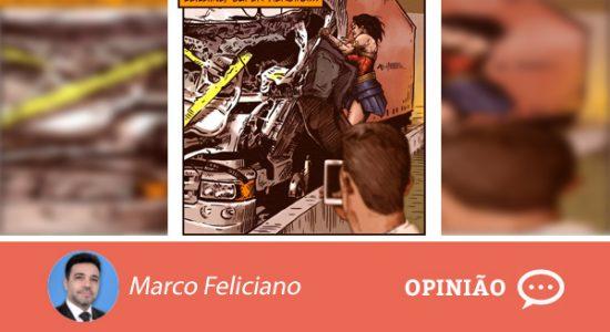 Opiniao-MARCO-FELICIANO-14-02