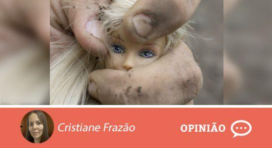 Opiniao-cristiane-2