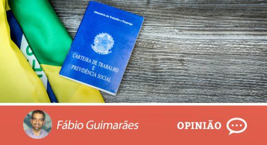 Opiniao-fabio-2