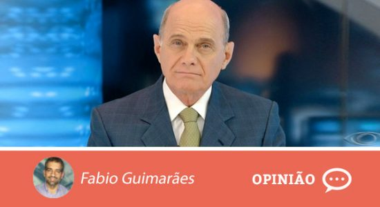 Opiniao-fabio-3