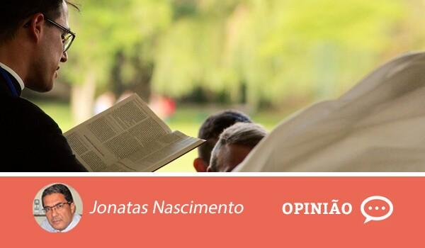 Opiniao-jonatas-11-02