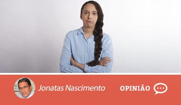 Opiniao-jonathas-2