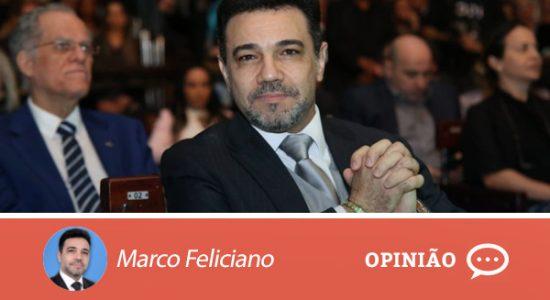 Opiniao-marco-feliciano-1-1