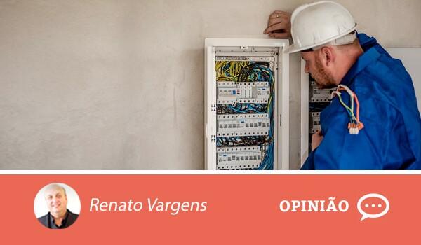 Opiniao-renato-3