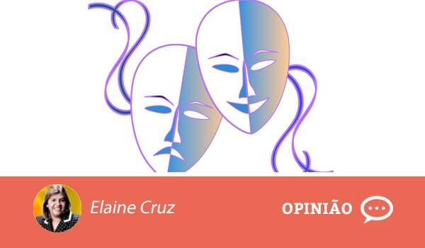 Opiniaoelaine