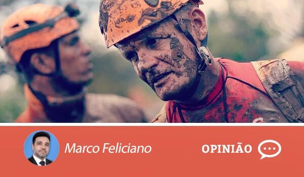 Opiniaomarco-1