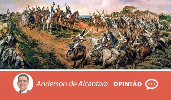 Opiniao-anderson-4