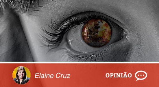 Elaine-Cruz-Opinião-Colunistas