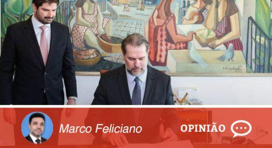 Marco-Feliciano-Opinião-Colunistas