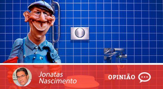 Modelo-Opinião-04-02
