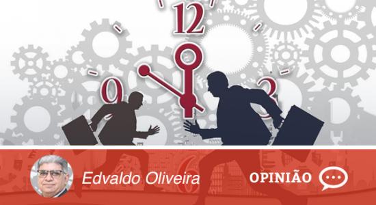 Modelo-Opinião-Colunistas2