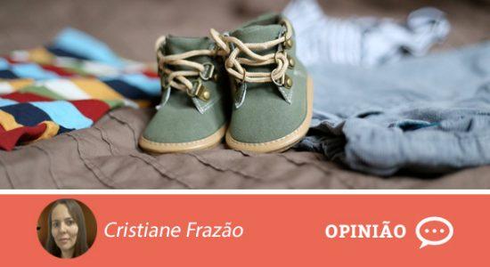 Opiniao-cristiane-4