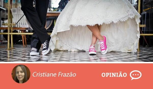 Opiniao-cristiane-5