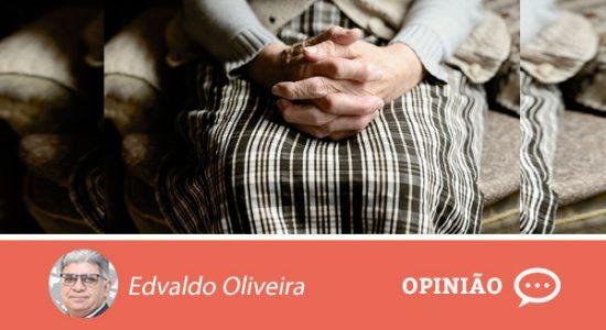 Opiniao-edvaldo-4